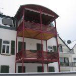 balkongelaender-03