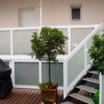 balkongelaender-04