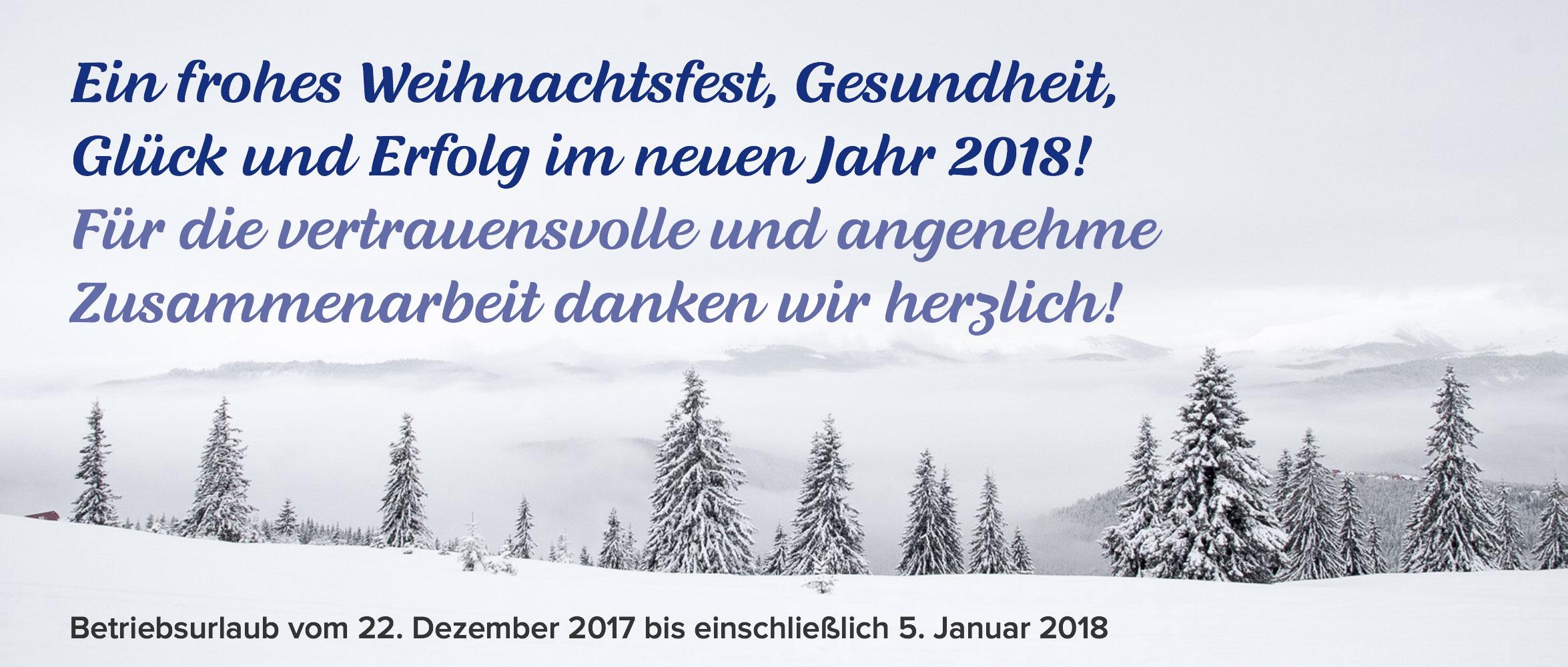 weihnachtsbild-2017